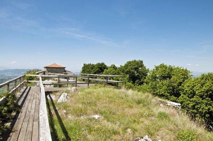 phoca_thumb_l_chiusano san domenico - belvedere